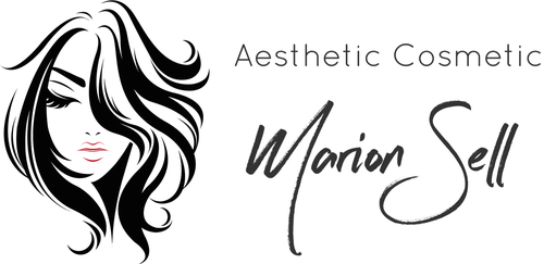Aesthetic Cosmetic Marion Sell